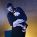 Kvantno kozmološka romansa 'Konstelacije' premijerno u Teatru Exit
