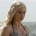 Objavljen novi trailer i potvrđen mjesec emitiranja posljednje sezone serije 'Game of Thrones'