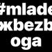 Produžili smo natječaj #mladezbezboga