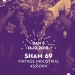 Kultni londonski Sham 69 stiže na proslavu rođendana Vintage Industriala
