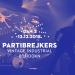Partibrejkers nastupaju drugog dana 6. rođendana Vintage Industriala