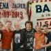 Bajaga i Instruktori na najvećem zagrebačkom koncertu do sada – u Areni