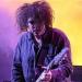 The Cure će do INmusica objaviti prvi album nakon više od 10 godina studijske pauze