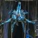 Cirque du Soleil: 'Toruk – prvi let', predstava inspirirana filmom 'Avatar', 7.-9. prosinac, Arena Zagreb