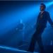Poslušajte dvije prethodno neobjavljene Morrisseyeve pjesme