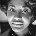 Jazz ikona Nancy Wilson preminula u 82. godini
