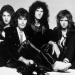 'Bohemian Rhapsody' Queena postala najstreamanija pjesma iz 20. stoljeća