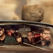 The Decemberists objavili EP 'Traveling On'