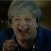 Nakon Brexit debakla Therese May, Andy Serkis kao Gollum opet parodira britansku premijerku