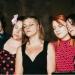 Hoerspiel: mala igra za slušanje (i gledanje) – slavi prvih pet godina