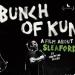 Sleaford Mods 'Bunch Of Kunst' – posljednji heroji radničke klase