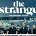 Album 'Echo Chamber' grupe The Strange će biti objavljen i na svjetskom tržištu