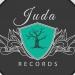 Juda Records: Ako nam izvođači na prvi zvuk kliknu, ispadnu dobra čeljad, vole rad i znoj – imamo deal!