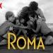 'Roma' – ljepota i praznina
