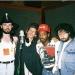 Keith Richards objavljuje luksuzno reizdanje debitantskog albuma 'Talk Is Cheap' na 30. obljetnicu izlaska ploče