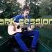 Park sessions u Začaranoj Močvari