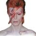Britanci proglasili Davida Bowieja najvećim zabavljačem 20 stoljeća