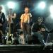 Erotic Biljan & His Heretics: Sviramo glazbu koju volimo, nikad to nije bilo ciljano, nego samo iz srca