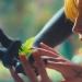Potpuno drugačiji Florence + The Machine: Poslušajte novu pjesmu 'Moderation'