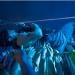 Poslušajte 'Exits', novi singl Foalsa, headlinera ovogodišnjeg INmusic festivala