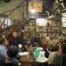 Koja je tvoja priča? – 'Ferićevci' čitaju svoje priče u Booksi