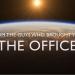 Kreator 'The Officea' i Steve Carrell ponovno surađuju na humorističnoj seriji o Trumpovom 'svemirskom programu'