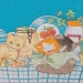 Klinika Denisa Kataneca 'Rode' – slikovnica iz pakla