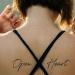 Ana Avramov 'Open Heart' – poniranje u dubinu duše
