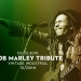 Happy Birthday Mr. Marley – tribute večer uz Brain Holidays u Vintage Industrialu