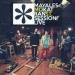'Most' – još jedan singl Mayalesa s Katran Sessiona