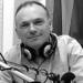 Umro je Ivica Vrkić, glazbeni urednik i novinar Radio Rijeke