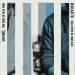 'Two Sides Of Blue Funk' – novo digitalno izdanje Jana Kinčla & Regisa Kattiea