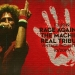 Rage Against The Machine Real Tribute u Vintage Industrialu