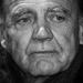 Umro je Bruno Ganz, jedan od najvećih glumaca njemačkog govornog područja