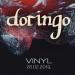 Grupa Doringo u Vinylu