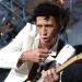Keith Richards: Lakše se skinuti s heroina, nego prestati pušiti