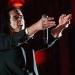 Nick Cave najavio intimnu 'Conversations' turneju po Europi i Velikoj Britaniji