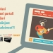 Javna tribina 'Nezavisni glazbeni portali i kritičari' u KSET-u