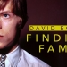 'David Bowie: Finding Fame' – prvih pet godina plus
