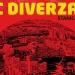 FNC Diverzant 'Stanica Dugave' – gdje je nestalo šesnaest godina?