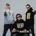 Sarajevska grupa Helem nejse promovira album u KSET-u