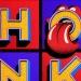 Stonesi objavili kompilaciju 'Honk'