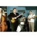 Rockabilly poslastica Big Sandy and his Fly Rite Boys stiže u Route 66