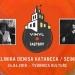 Seine i Klinika Denisa Kataneca otvaraju novi program Vinyl Factory u Tvornici