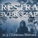 Orkestrada i Sjeverozapad – psihodelični folk noir koncert u Začaranoj Močvari