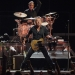 Bruce Springsteen i Steve Van Zandt u novom dokumentarcu o sceni Asbury Parka