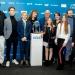 'Održana svečana premijera filma 'Moj dida je pao s Marsa'