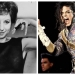 Barbra Streisand na meti kritika zbog kontroverznog stava o optužiteljima Michaela Jacksona