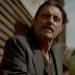 Pogledajte kako izgleda filmski nastavak kultne vestern serije 'Deadwood'