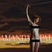 Amanda Palmer 'There Will Be No Intermission' – kao od majke rođena